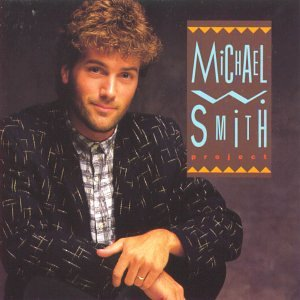 Michael W. Smith - Project 1983