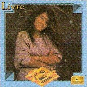 Rose Nascimento Livre 1990