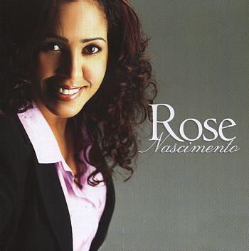 gratis cd rose nascimento 2011 playback